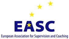 EASClogo